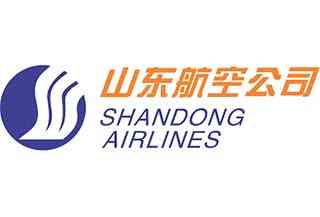 Shandong-Airline