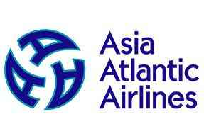 Asia Atlantic Airlines