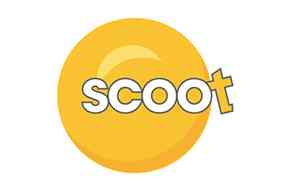 Scoot-Airline