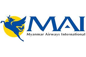 Myanmar-Airways