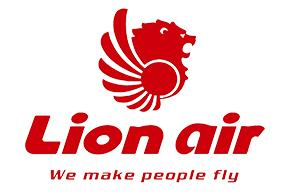Thai-Lion-Air